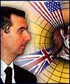 قاهره ، وين و  ژنو ؛ پيشنهاد دمشق به عنوان مكان هاي بازجويي تيم تحقيق سازمان ملل از مسئولان سوري