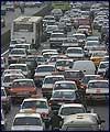 افزودن يك كيلومتر بر سرعت خودروها در معابر تهران 40 ميليارد تومان هزينه دارد