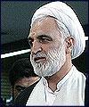 حمله نظامی آمریکا به ایران جنگ روانی است/ 80 مفسد اقتصادی شناسایی و به دستگاه قضایی معرفی شدهاند
