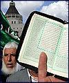 تقرير مصور عن غضب الشعوب الاسلامية في العالم من الاساءة للنبي (ص)
