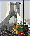 جامعه ورزش در راهپیمایی 22 بهمن حضور گسترده ای خواهد داشت