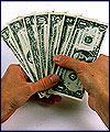 انتقال از دلار به یورو در مبادلات ارزی بسیار سخت و پیچیده است