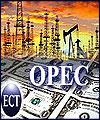 بهای سبد نفتی اوپک به 49 دلار سقوط کرد