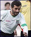 تقرير مصور لقاء رئيس الجمهوريه اعضاء المنتخب الوطني لكره القدم (1)
