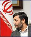 رئيس الجمهورية : دور ايران وتركيا هام للغاية في العالم الاسلامي