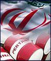 تولید نفت ایران 45 هزار بشکه در روز افزایش مییابد