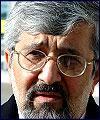 سلطانيه: ايران قد تخفي عمليات تخصيب اليورانيوم في حال هددت بهجوم