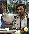تقرير مصور عن الاجتماع التاسع لمجلس الوزراء بمحافظه كلستان (12)