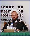 تقرير مصور عن مراسم اختتام الملتقى العالمي للتعامل البناء بين الاديان