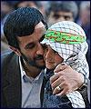 تقرير مصور عن زياره رئيس الجمهوريه لمحافظه كهكيلويه وبوير احمد (8)
