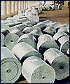 ارز دولتي براي واردات كاغذ گشايش اعتبار شد