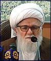 آيه الله تسخيري: التفاهم بين علماء الاسلام يودي لوحده المسلمين