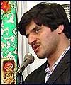 گزارش تصويري/ بيست و ششمين اجلاس مجمع كميسيونهاي فرهنگي شوراهاي اسلامي كلانشهرها