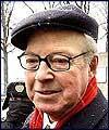 انتقاد هانس بليكس از لحن تحقير آميز آمريكا در قبال موضوع هسته اي ايران