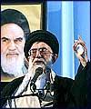 قائد الثورة الاسلامية يوجه رسالة ... / اضافة اولى وأخيرة /