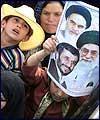 گزارش تصو يري/ سفر رئيس جمهور به استان همدان -6