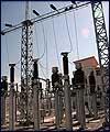 توان تولید نیروگاههای خوزستان به 12 هزار مگاوات ساعت میرسد