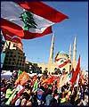 باريس تدعو الاطراف اللبنانيين الي اجتماع في فرنسا لحل الازمه السياسيه