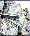 Çin'in bir günlük kaybı 140 milyar $