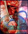 افزایش بی سابقه تبلیغات فروش اندام های بدن در اینترنت !