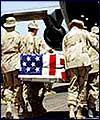 الجيش الامريكي يعلن عن مقتل جندي ثان في عمليات سلمان باك جنوب بغداد
