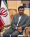 تقرير مصور عن لقاء عدد من الشخصيات العمانية مع رئيس الجمهورية