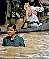 فيضانات في فيتنام توقع 45 قتيلا