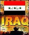 مئات العراقيين يتظاهرون امام السفارة السعودية في واشنطن تنديداً بالفتاوى التكفيرية