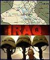 نائب عراقي: القوات الامريكية مطالبة بمغادرة العراق نهاية 2011