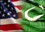 پاکستان کا سی آئی اے کے اہلکاروں میں کمی کا مطالبہ/ ریمنڈ ڈیوس لشکر طیبہ میں شامل ہونا چاہتا تھا