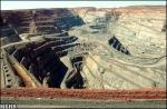 Mine production capacity to reach 500m tons