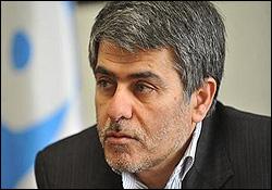 عباسي يعلن عن نصب الجيل الجديد من اجهزة الطرد المركزي في نطنز