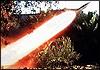 المقاومة الفلسطينية توسع قصفها للكيان الصهيوني بالصواريخ