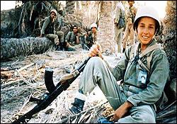 """ارتش عراق در منگنه/ """"ماووت"""" چگونه آزاد شد"""
