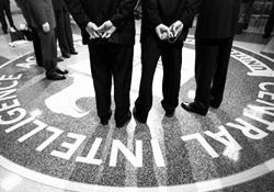 Çin casusu eski CIA ajanına 20 yıl hapis