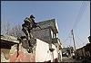 عشرات القتلى في صفوف النصرة بكمين للجيش السوري وحزب الله في الجولان السوري