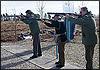 تیراندازی شبه شکار ورامین