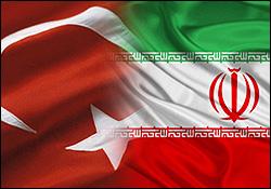 Iranian, Turkish virtuosos to perform in Erbil