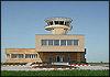 امريكا تغلق ابراج مراقبة في 149 مطارا بسبب إجراءات خفض الإنفاق