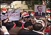 برلماني روسي : سوريا تناضل ضد مؤامرة دولية وتدخل خارجي