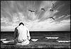 عقوبت دنیوی و اخروی ریختن آبروی مؤمن بر اساس احادیث و روایات