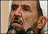 """مسابقه بزرگ  """"امام در قلب من """" در فرهنگسراي اقوام"""