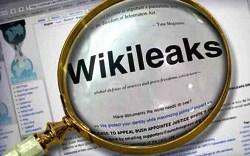ويكيليكس ينشر وثائق سرية عن السعودية