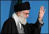 قائد الثورة الاسلامية يثمن انتصارات الرياضيين الايرانيين في بارالمبياد الآسيوية