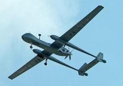 Venezuelan would defend its borders with Iranian drones