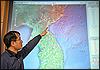بيونغ يانغ تهدد بتحويل القصر الرئاسي الكوري الجنوبي إلى بحر من النار
