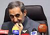 ولايتي: الجمهوية الاسلامية تدعم كل المساعي التي من شأنها أن تملأ الفراغ الرئاسي