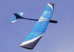 Iranian researchers build ultra light, fuel less aircraft