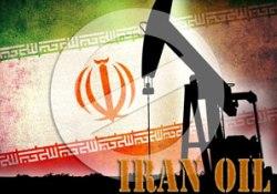 Iran to increase gasoline production