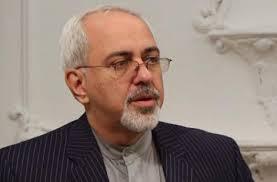 Iran's Zarif leaves Tehran to attend Geneva talks